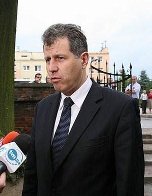 Władysław Stasiak