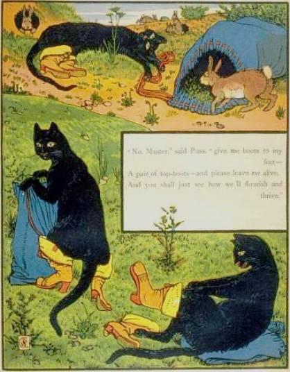 http://upload.wikimedia.org/wikipedia/commons/6/68/Walter_Crane-Cat02.jpg