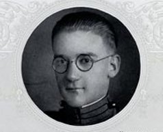 File:Walter Francis O'Malley at Culver Academy in 1922.jpg
