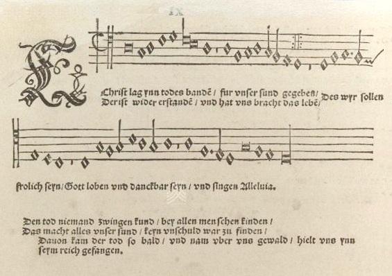 Datei:Walthersches Gesangbuch B6v.jpg