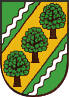 Wappen Amtsberg.png