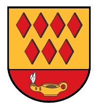 Wappen_Einig.png