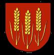 Wappen Goggenbach.png