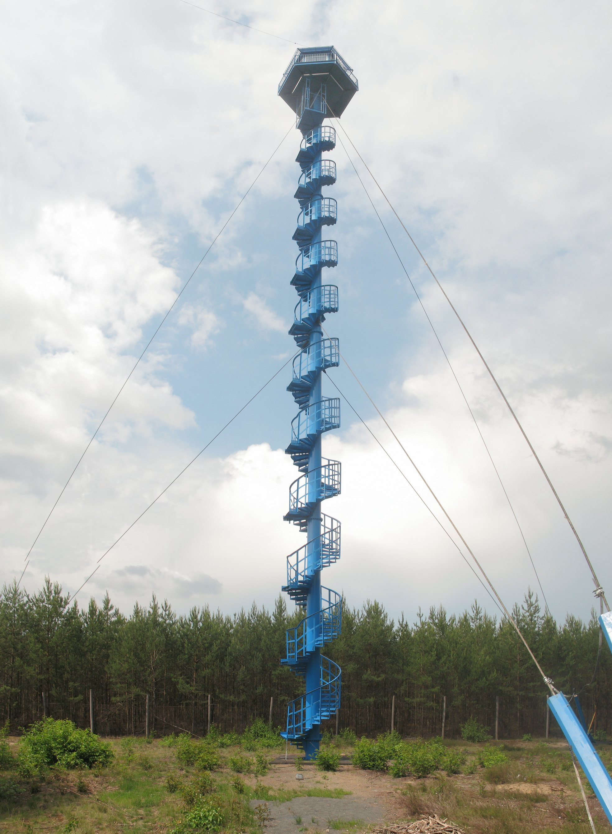 Fire Towers For Sale Filewiea 1 4 A P Poa 1 4 Jpg Wikimedia Commons