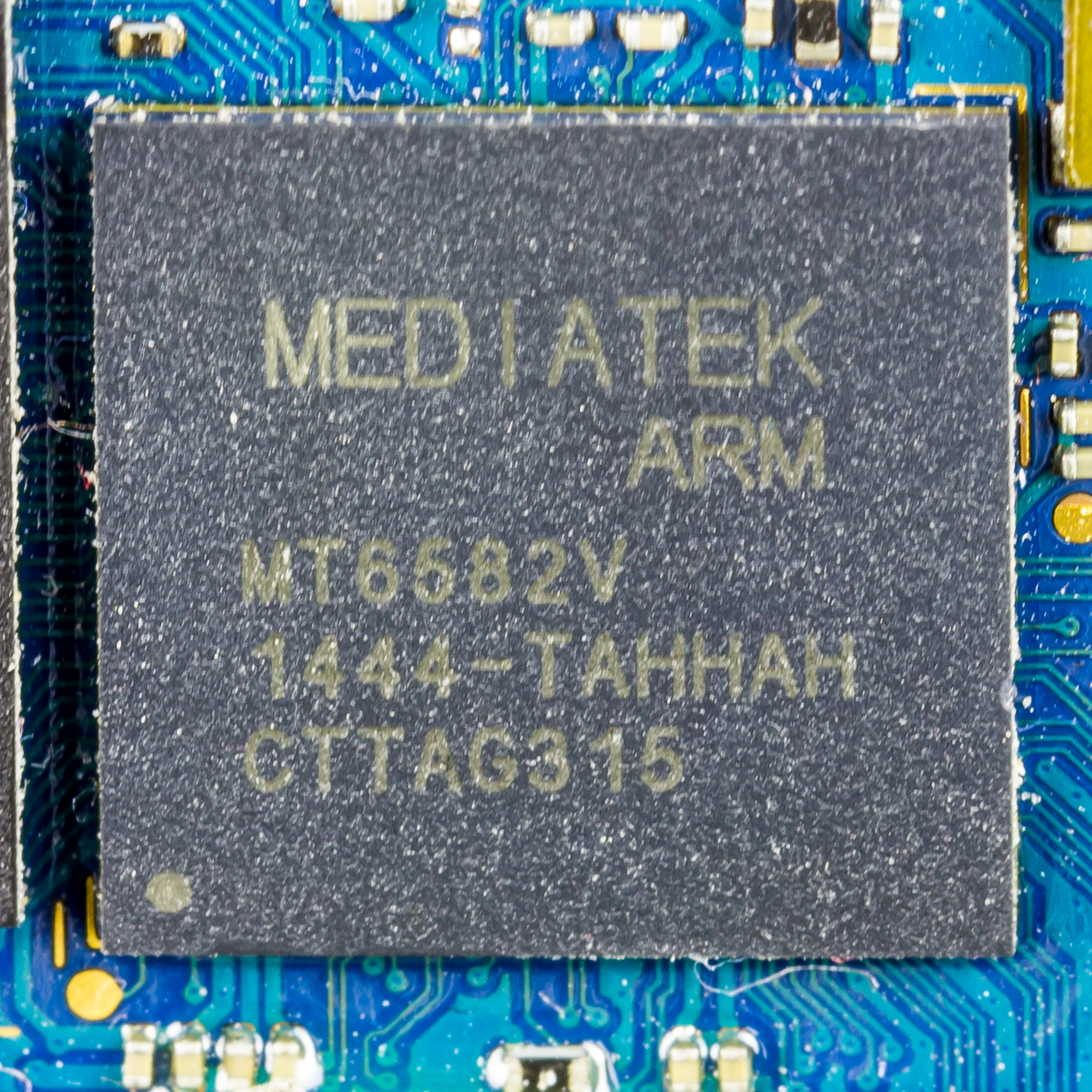 ARM Cortex-A7 - Wikipedia