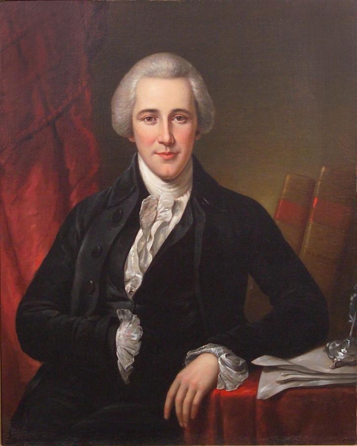 William Bradford, AG.jpg