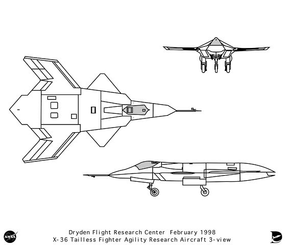 X-36_3-view_drawing.png