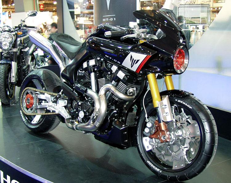 Image Result For Yamaha