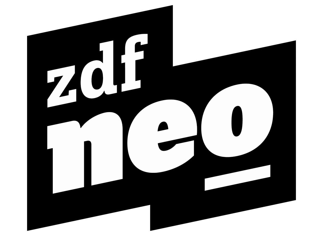 Zdf.Neo