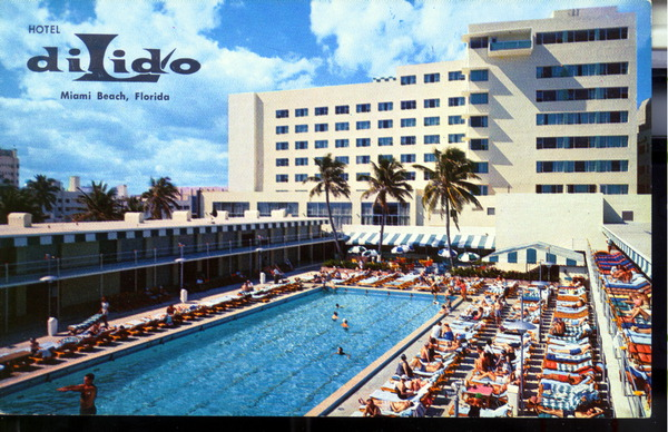 File Hotel Di Lido Miami Beach Florida 10944021014