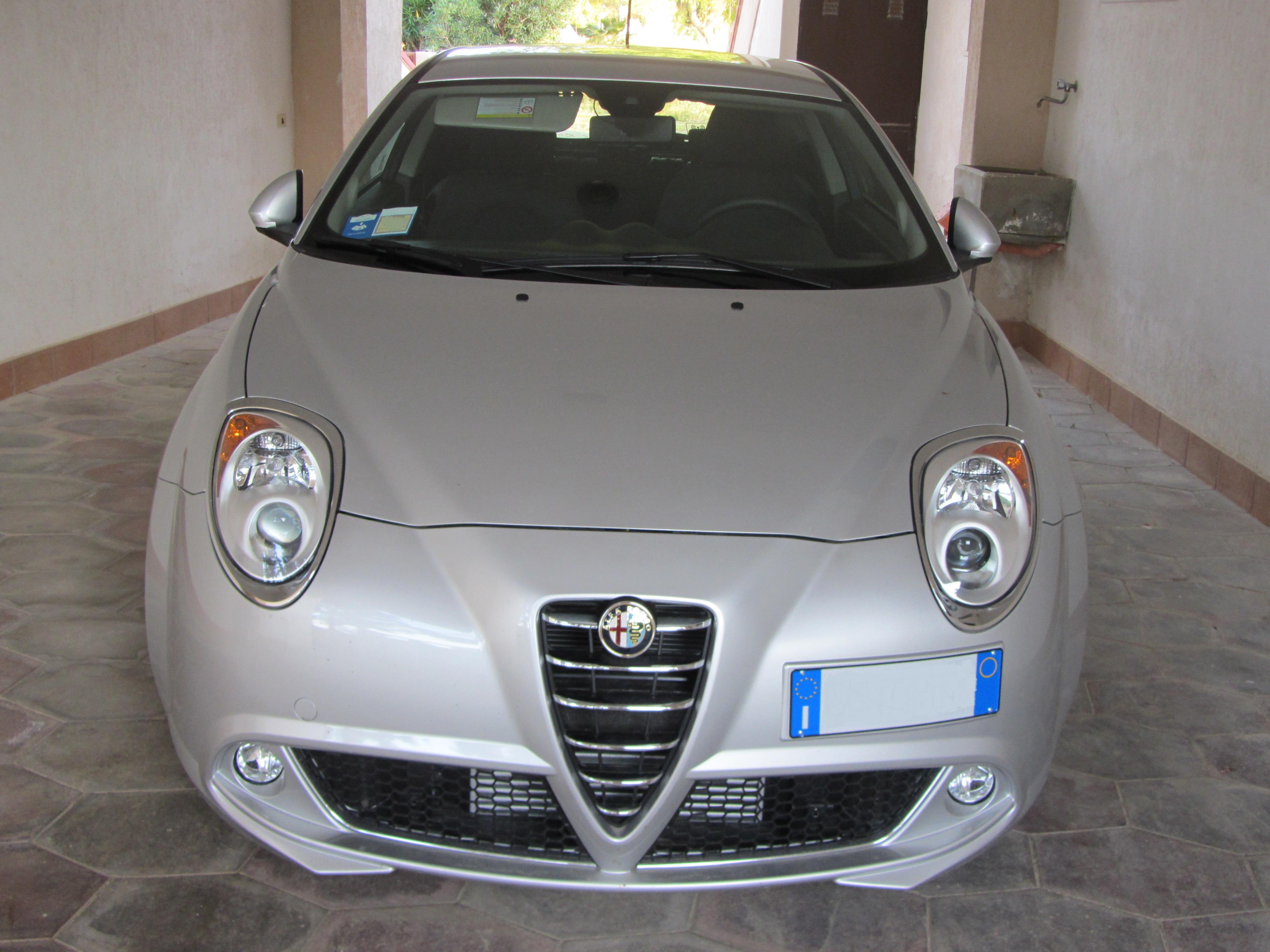 "file:"" 12 - italy - alfa romeo mito grey hatchback coupé 08"