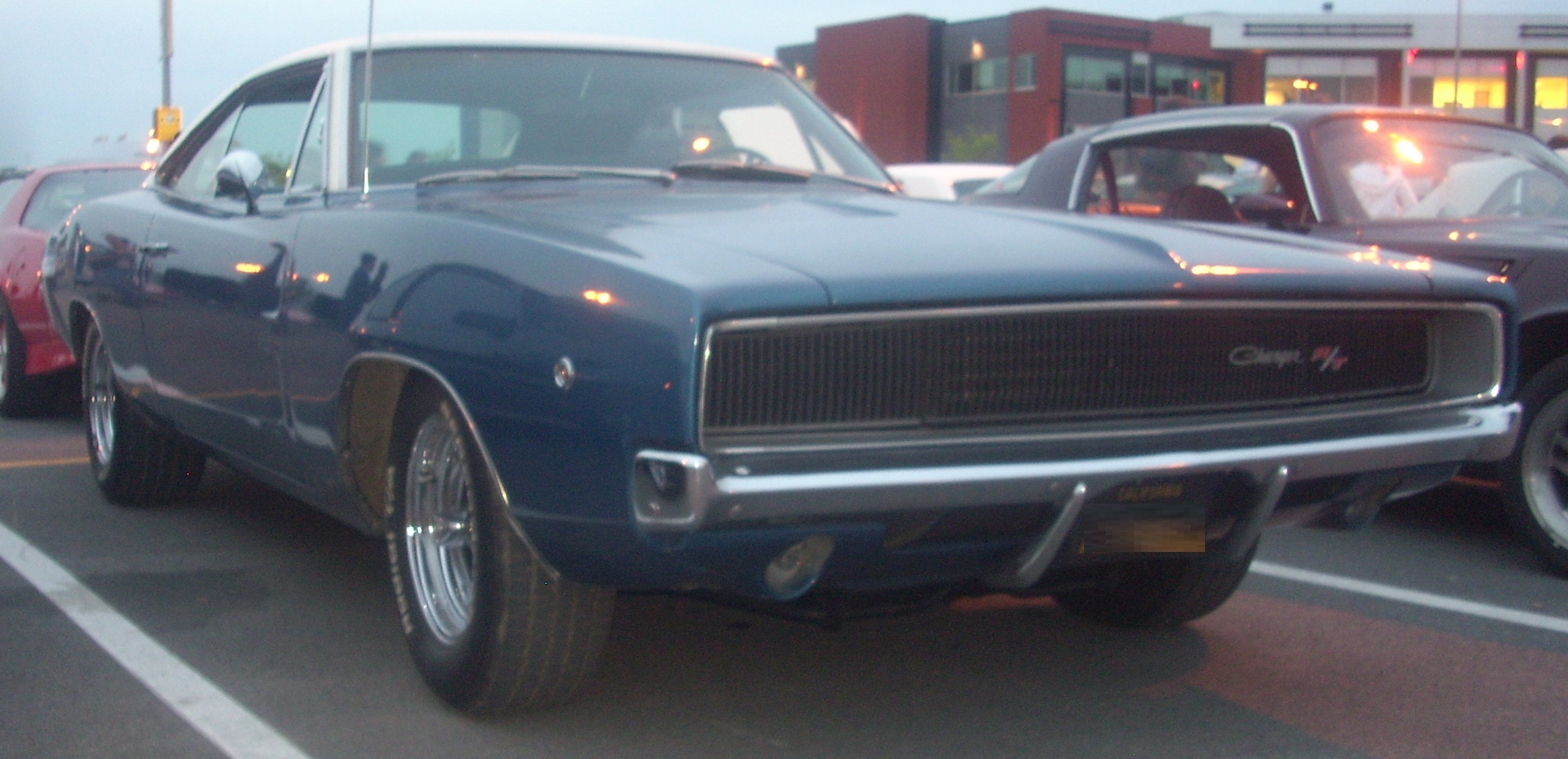 68 dodge charger behind the wheel pinterest dodge charger dodge and car interiors