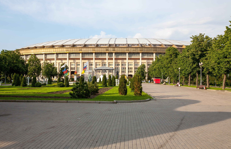 Лужники. Большая спортивная арена (15843839359).jpg