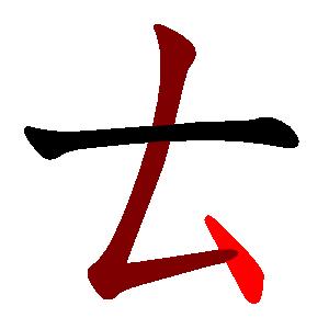 X Japan  Wikipedia