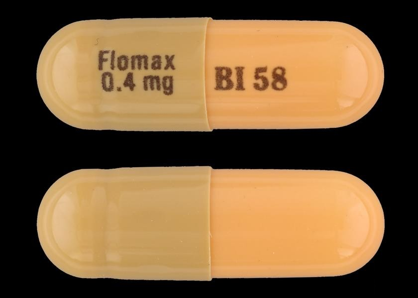 file:000636lg flomax 0.4 mg - wikimedia commons, Skeleton