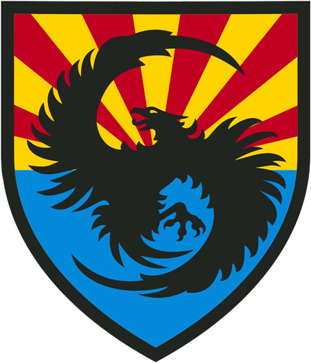 File 111th Mi Bde Png Wikimedia Commons
