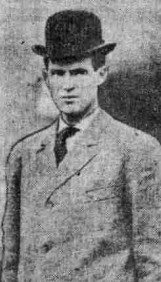 1906 James F. Lanagan.jpeg