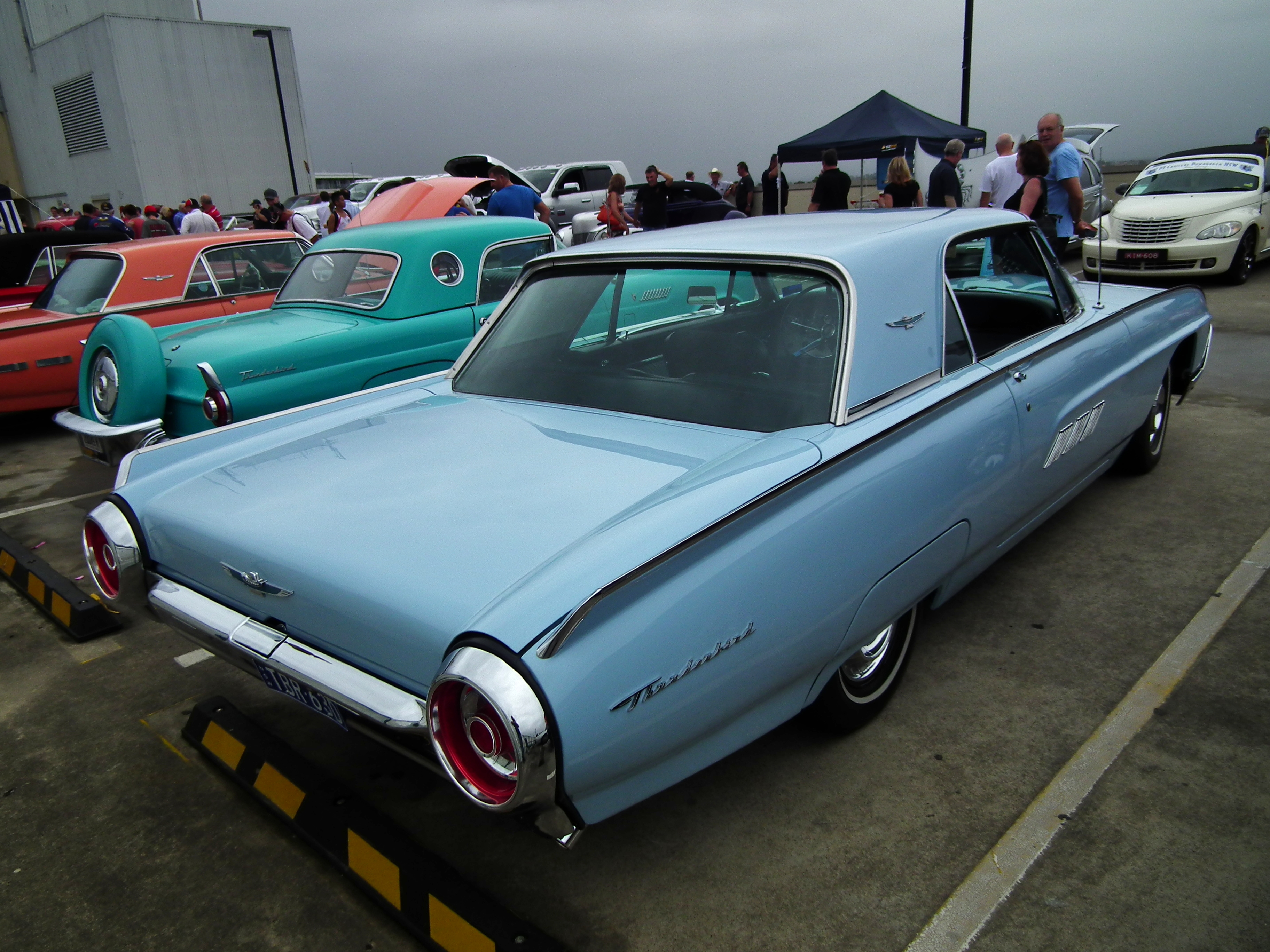 File 1963 ford thunderbird coupe 8450753003 jpg