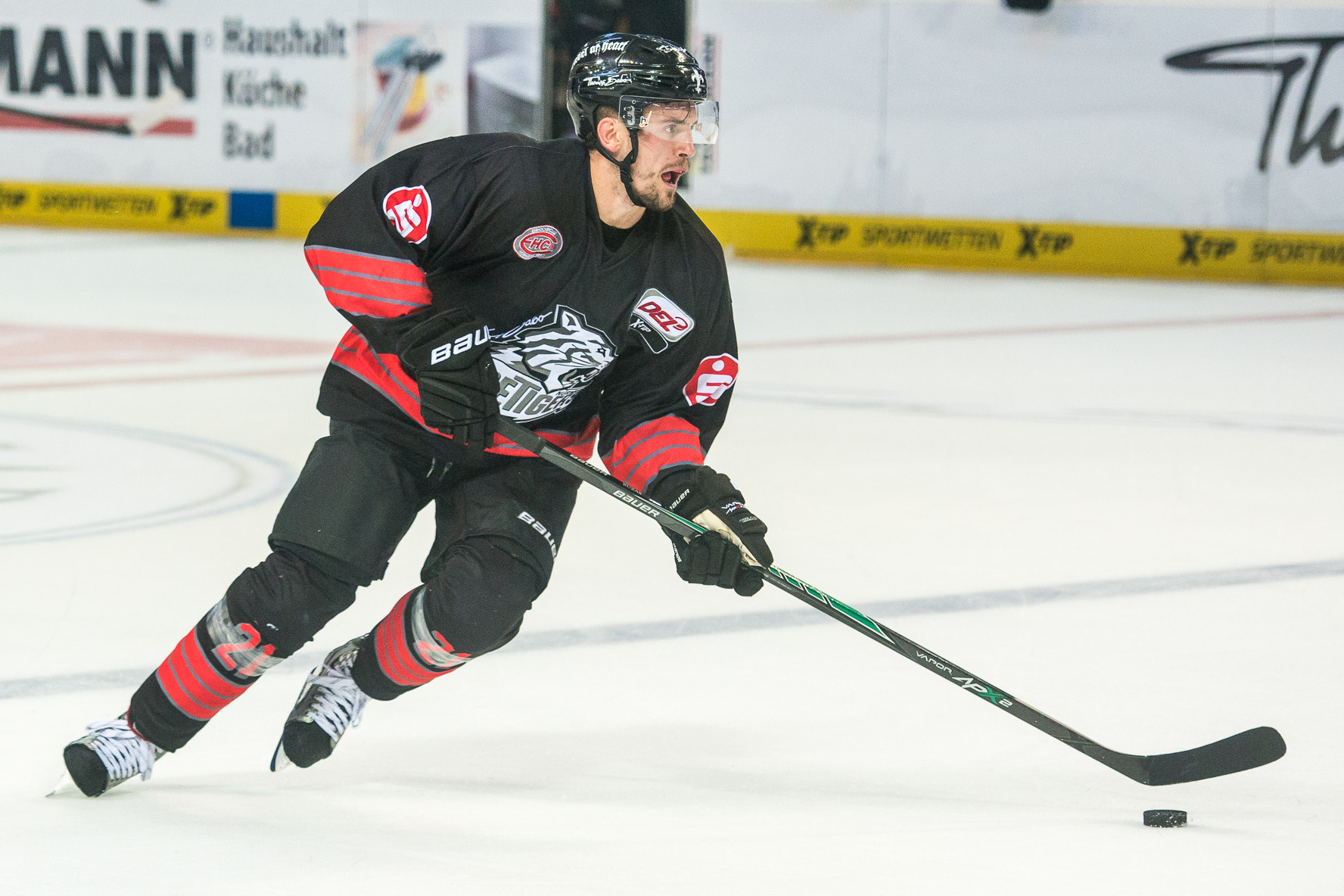 File:2014 DEL Nuernberg Ice Tigers Patrick Buzas by ...