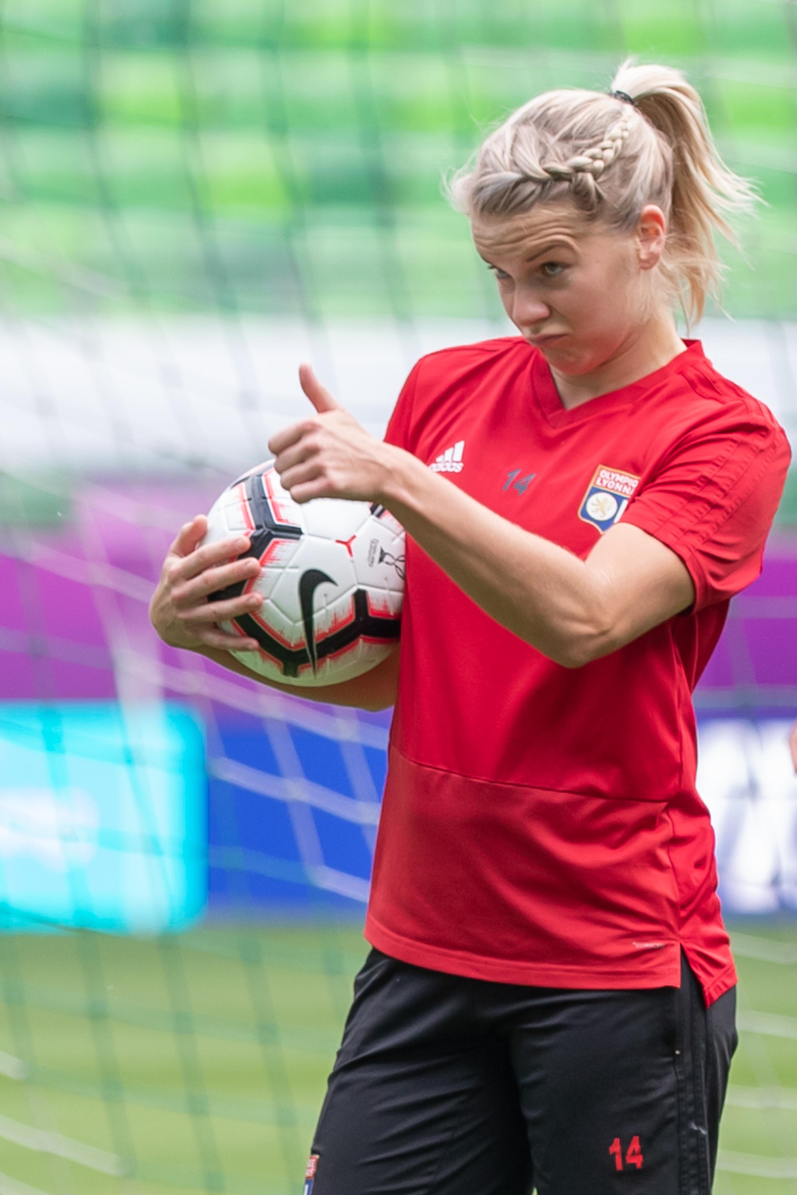 File 2019 05 17 Fussball Frauen Uefa Women S Champions