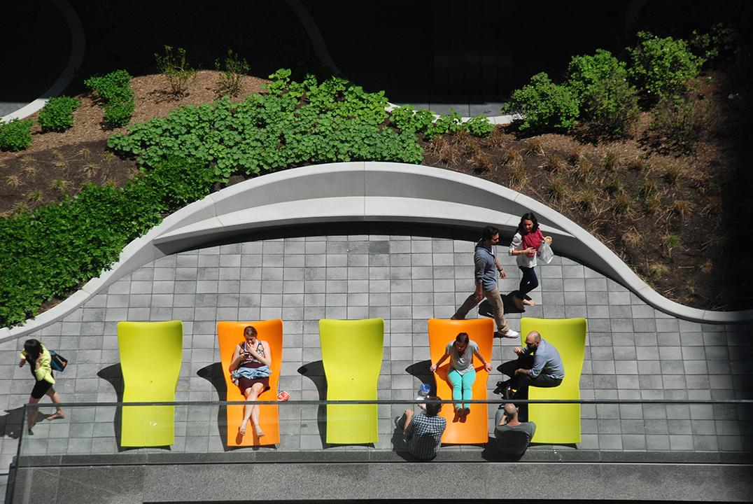 Wolff Landscape Architecture ...
