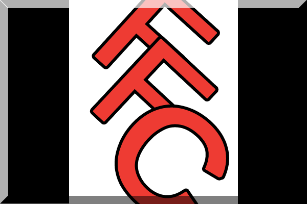 File600px Ffc Su Sfondo Bianco E Neropng Wikimedia Commons