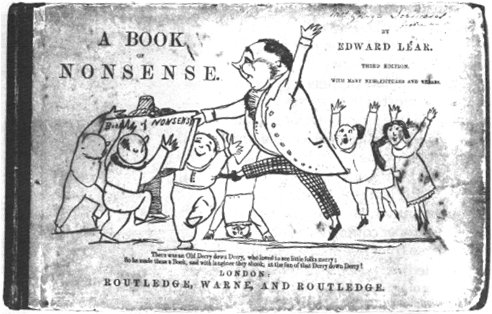 A Book of Nonsense 3rd Edition Cover.jpg