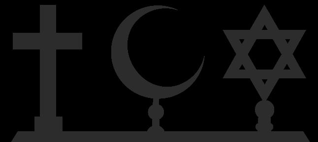 Abrahamic Religions Wikipedia