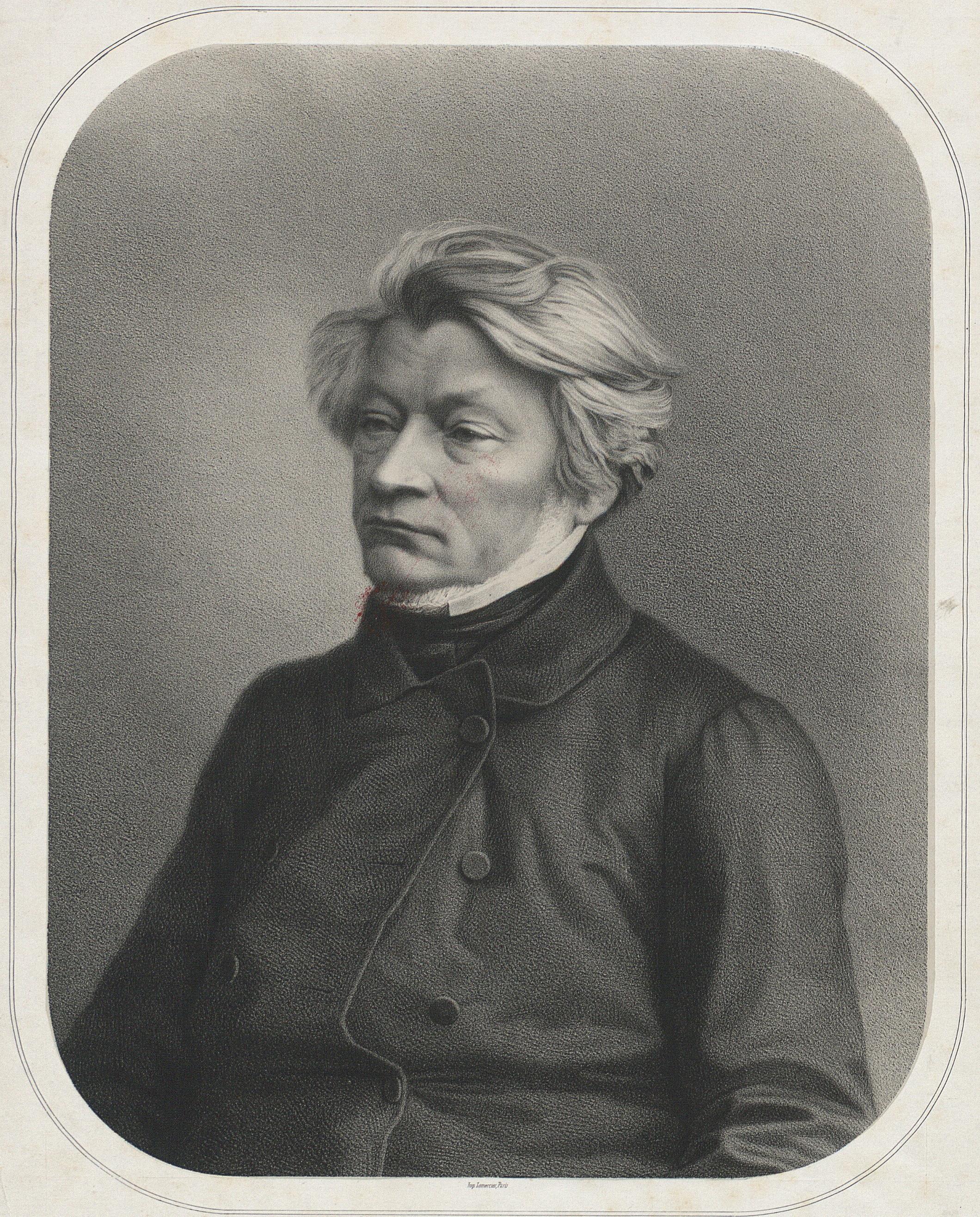 Adam Mickiewicz amazon
