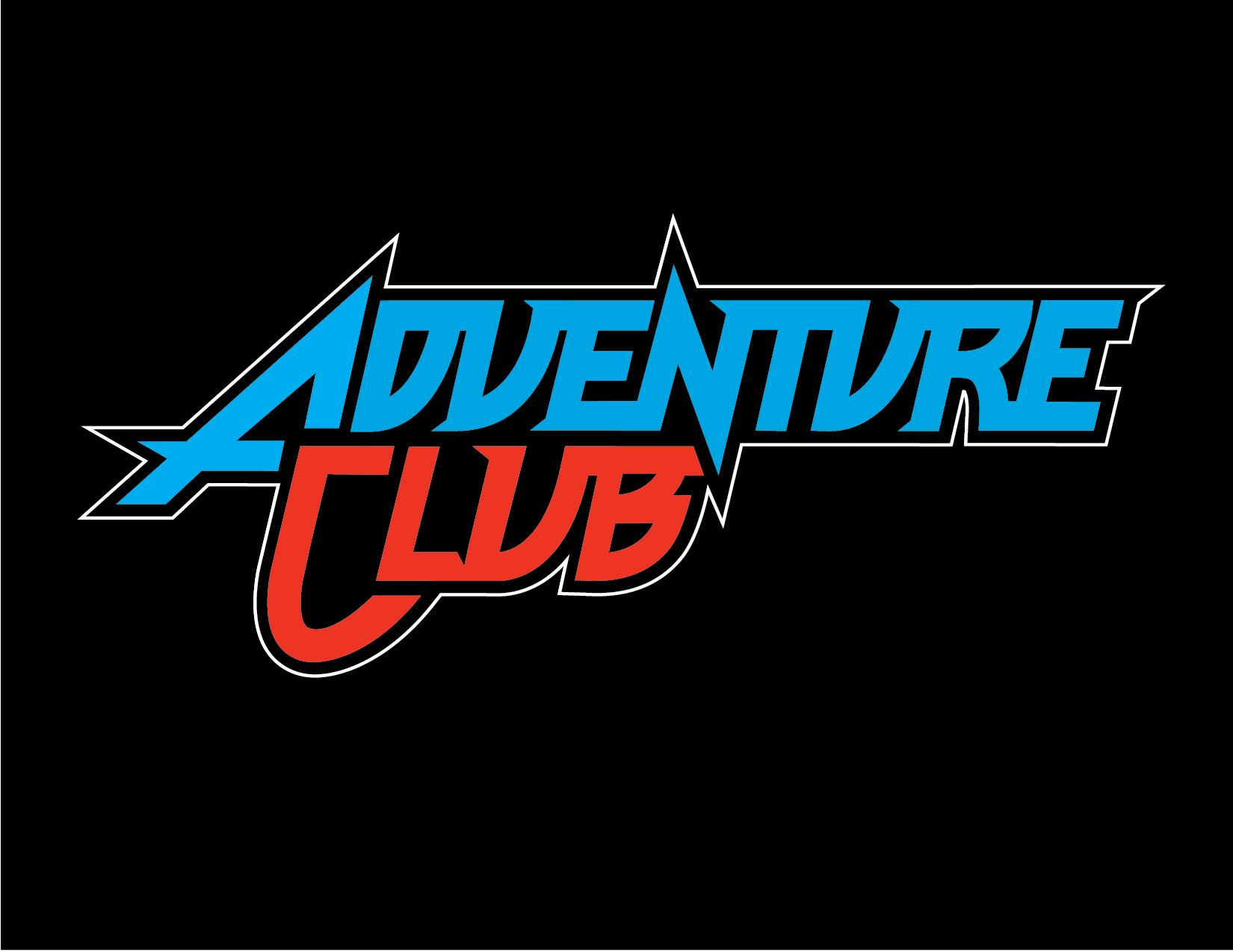 File:Adventure club logo.png - Wikimedia Commons