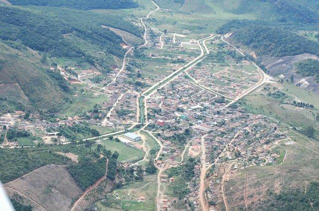 Itaipé Minas Gerais fonte: upload.wikimedia.org