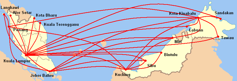 Tập tin:AirAsia route map.png