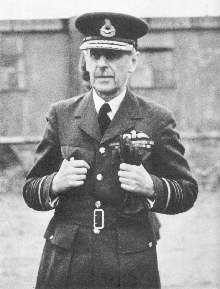File:Air Chief Marshal Lord Dowding.jpg - Wikimedia Commons