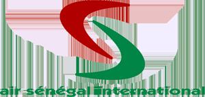 Air Sénégal International airline