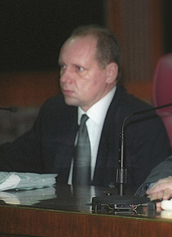 Alexy Gromov in Cuba 14-17 December 2000-13 (cropped).jpg