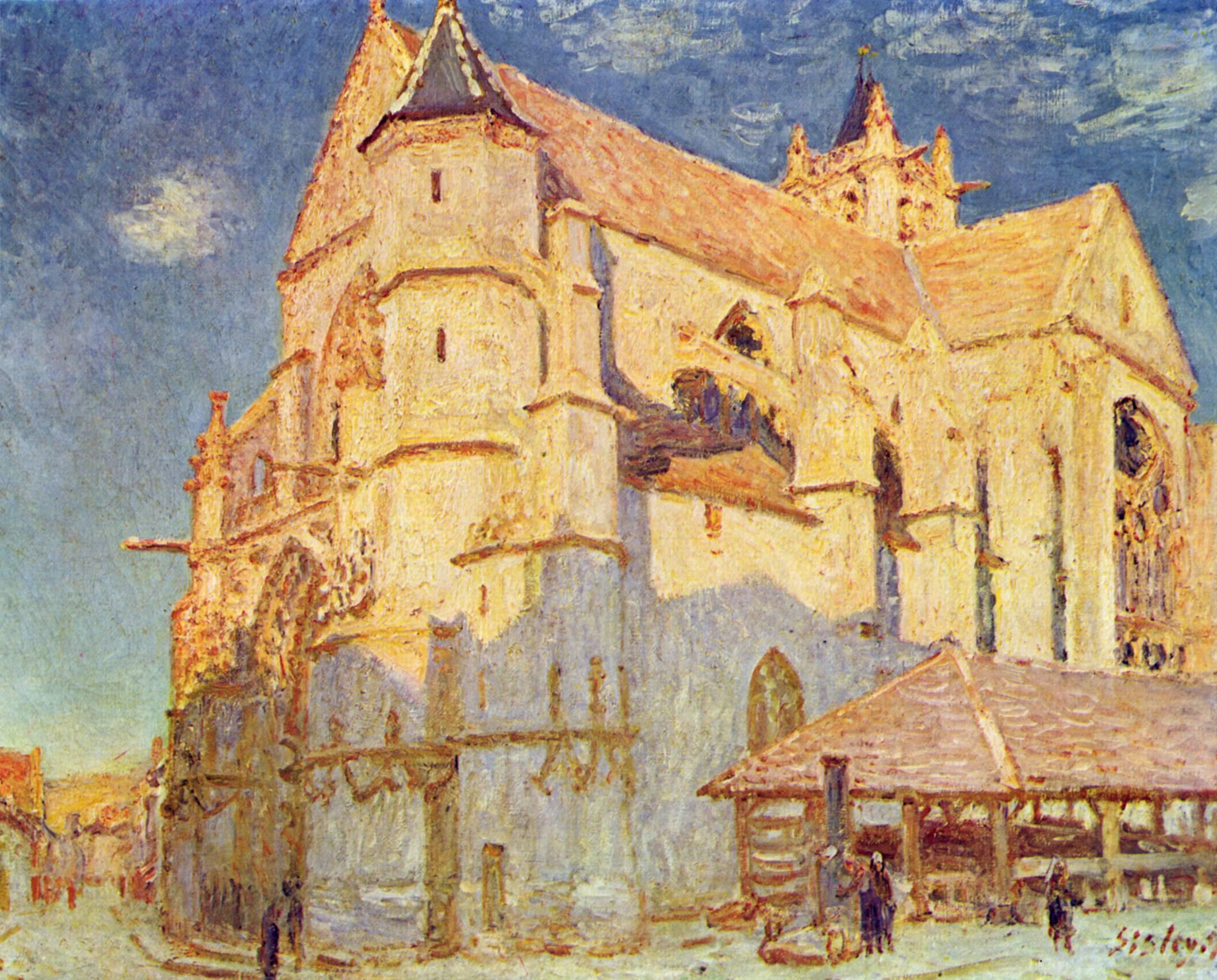 File:Alfred Sisley 038.jpg - Wikimedia Commons