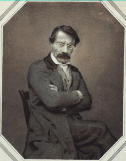 Image of Alois Löcherer from Wikidata