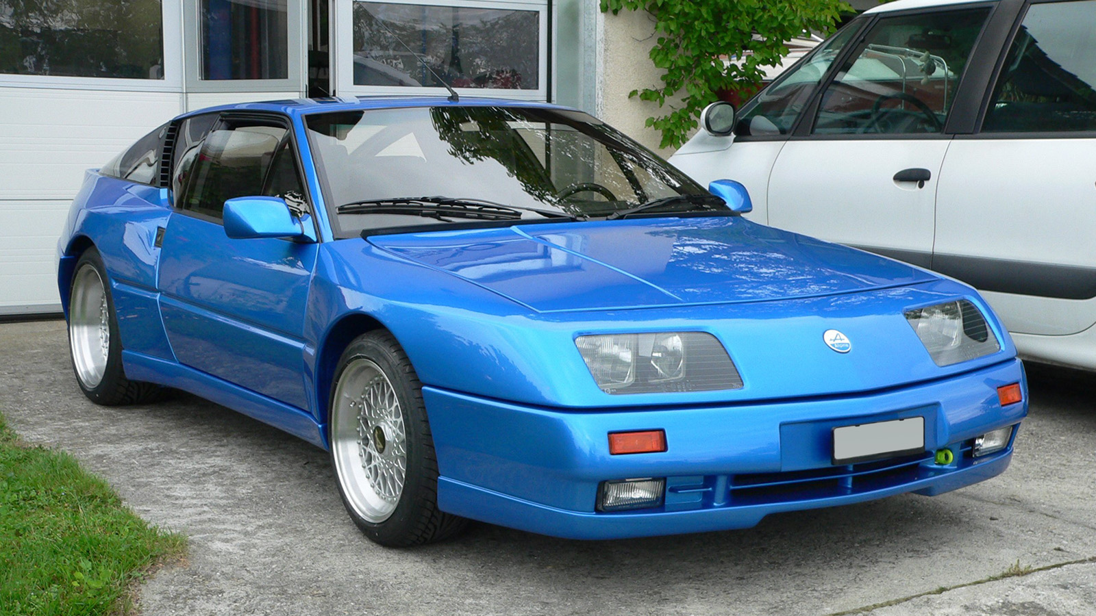 Alfaromeo Used Cars amp Bakkies for Sale in Sandton