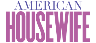 American Housewife Season 3 Download Full 480p/720p