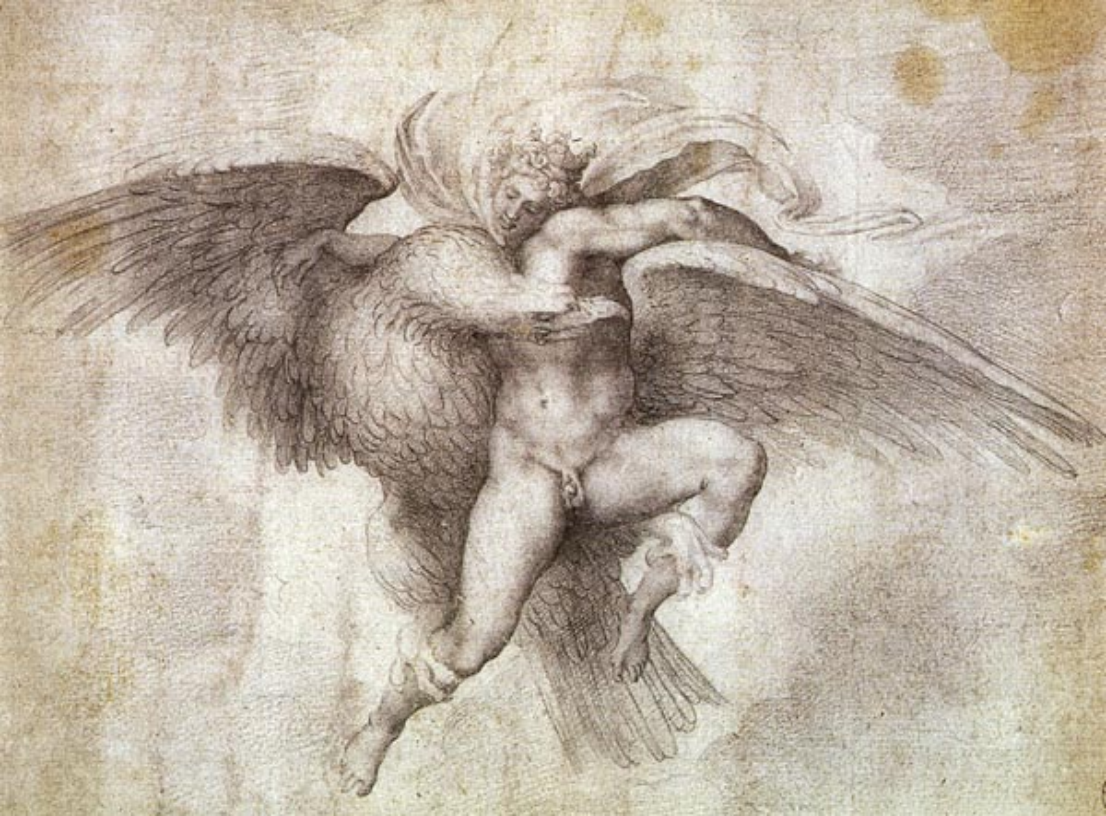 Tommaso Cavalieri - Wikipedia, la enciclopedia libre