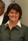 Anne Holton