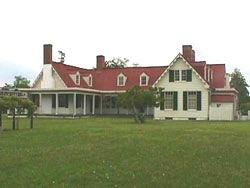 Appomattox manor present 2.jpg