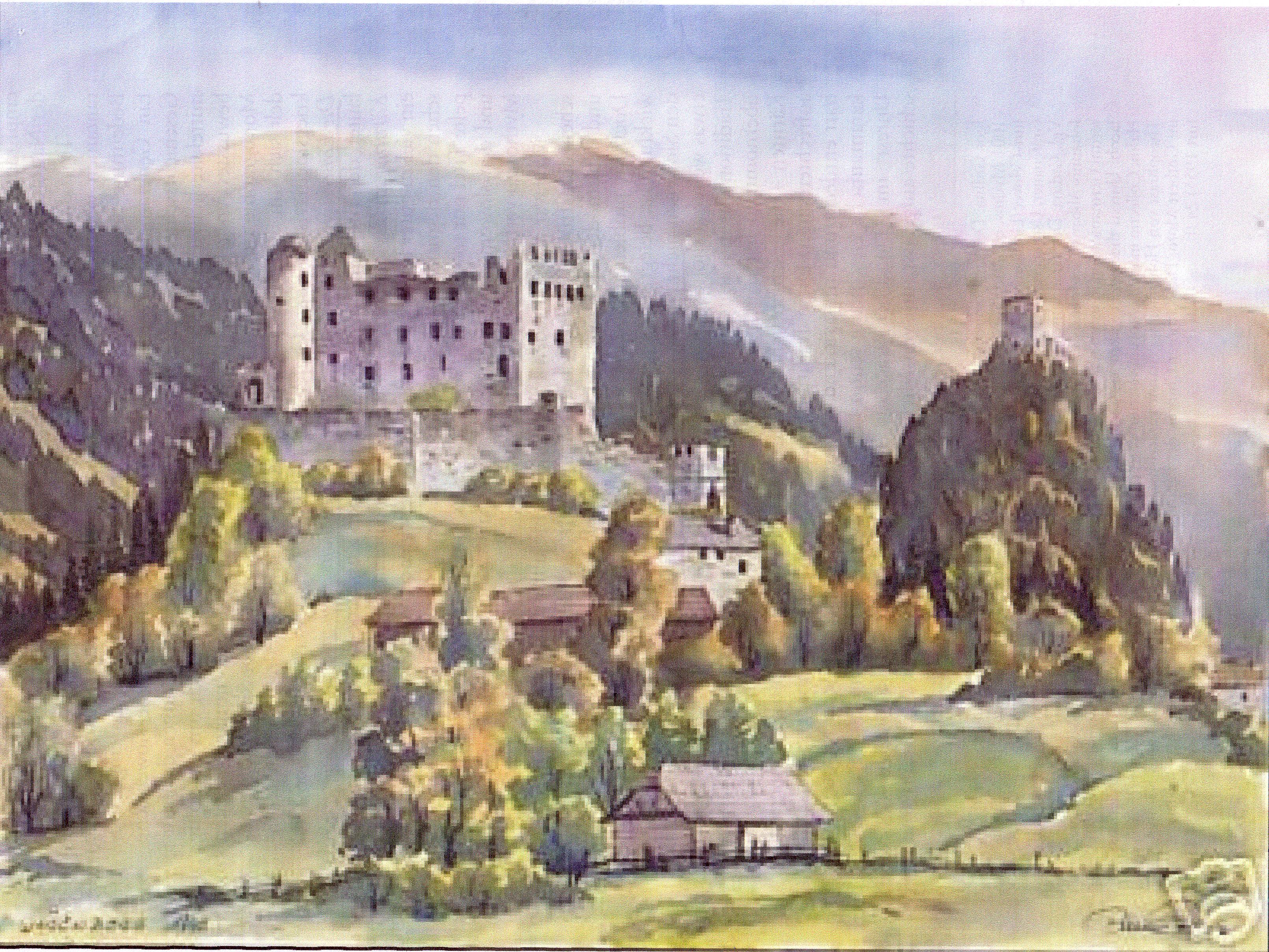 File aquarell wikimedia commons - Aquarell vorlagen ...