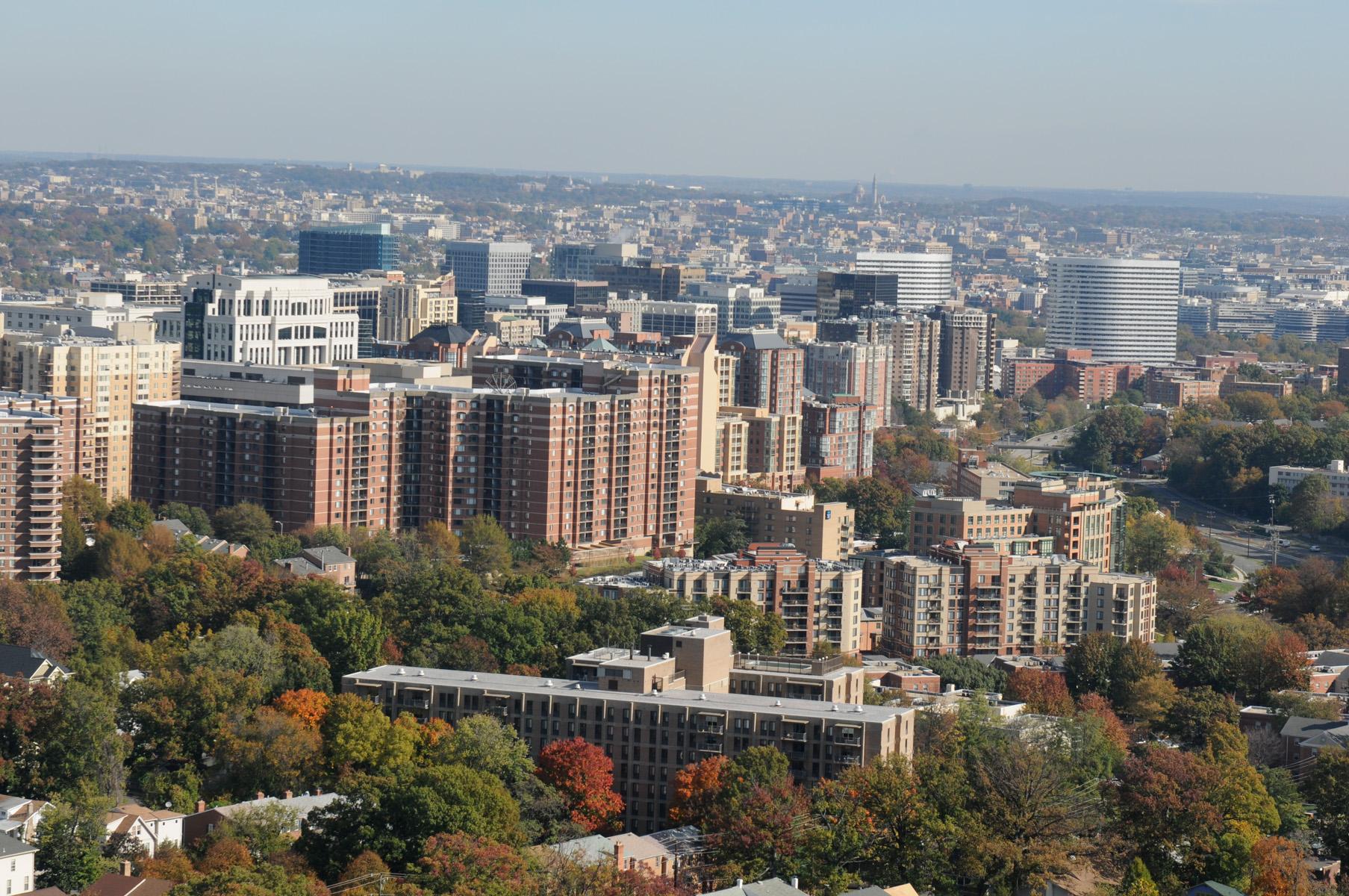 File:Arlington County - Virginia - 2.jpg - Wikimedia Commons