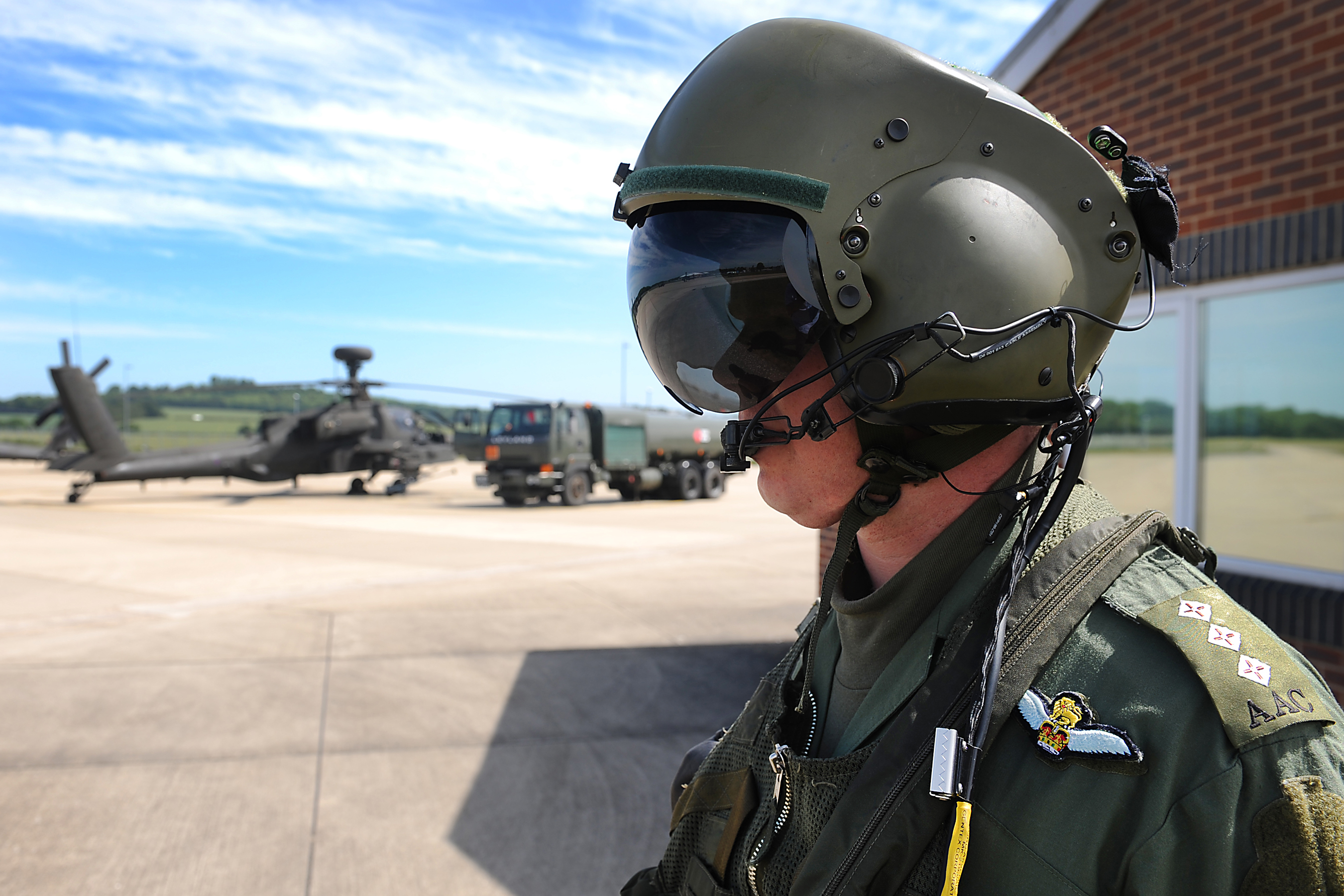 helicopter pilot training uk with File Army Air Corps Pilot Walks To His Apache Helicopter Mod 45152779 on 4604399208 additionally Twitter Wel es Home Hero Prince Harry But Critics Divided Over Killing Admission 3361359 likewise Majority Dont Trust Female Pilots furthermore Watch further Piper Pa 28 Warrior Aircraft Cockpit Poster P4219.