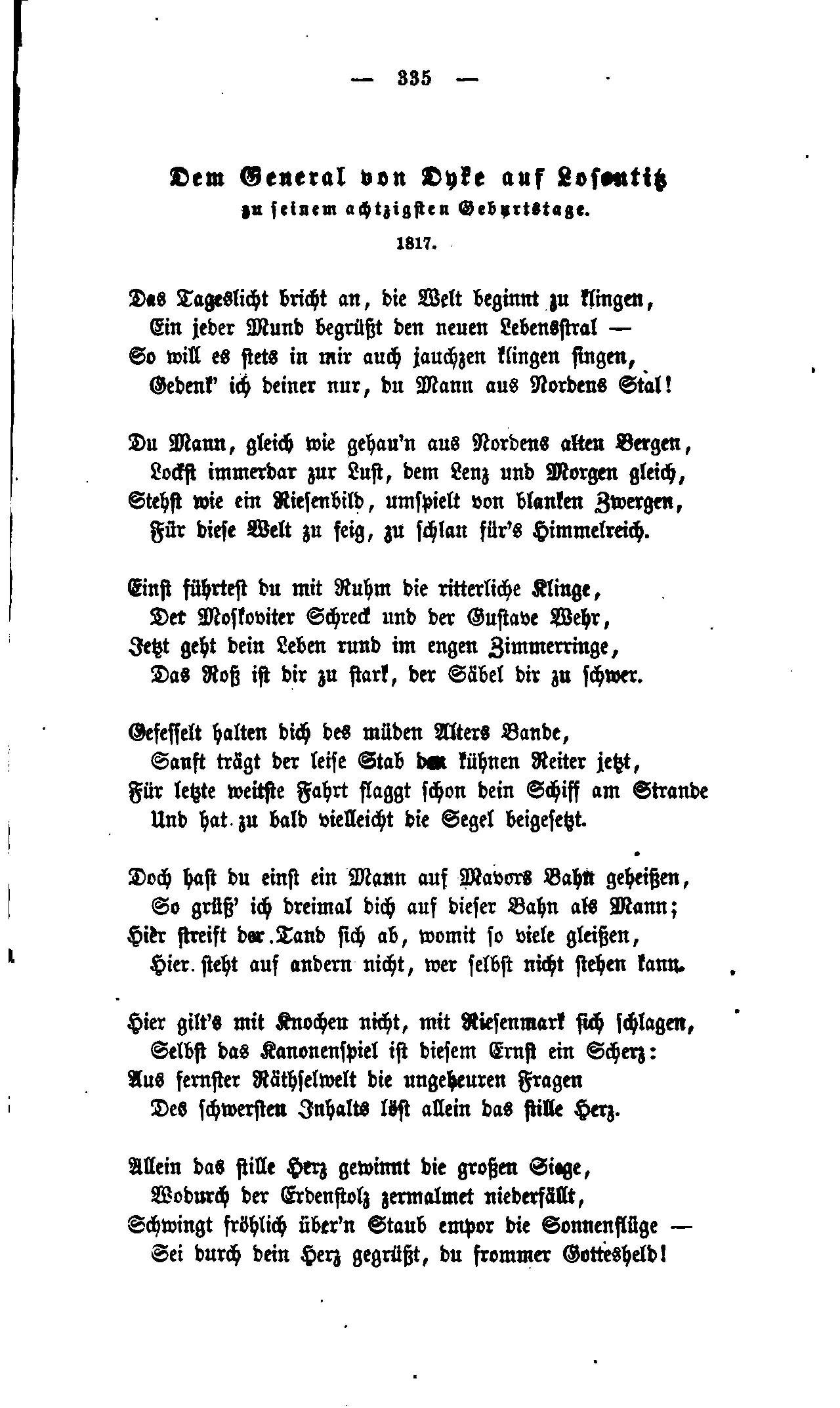 Filearndt Gedichte 1860 335jpg Wikimedia Commons