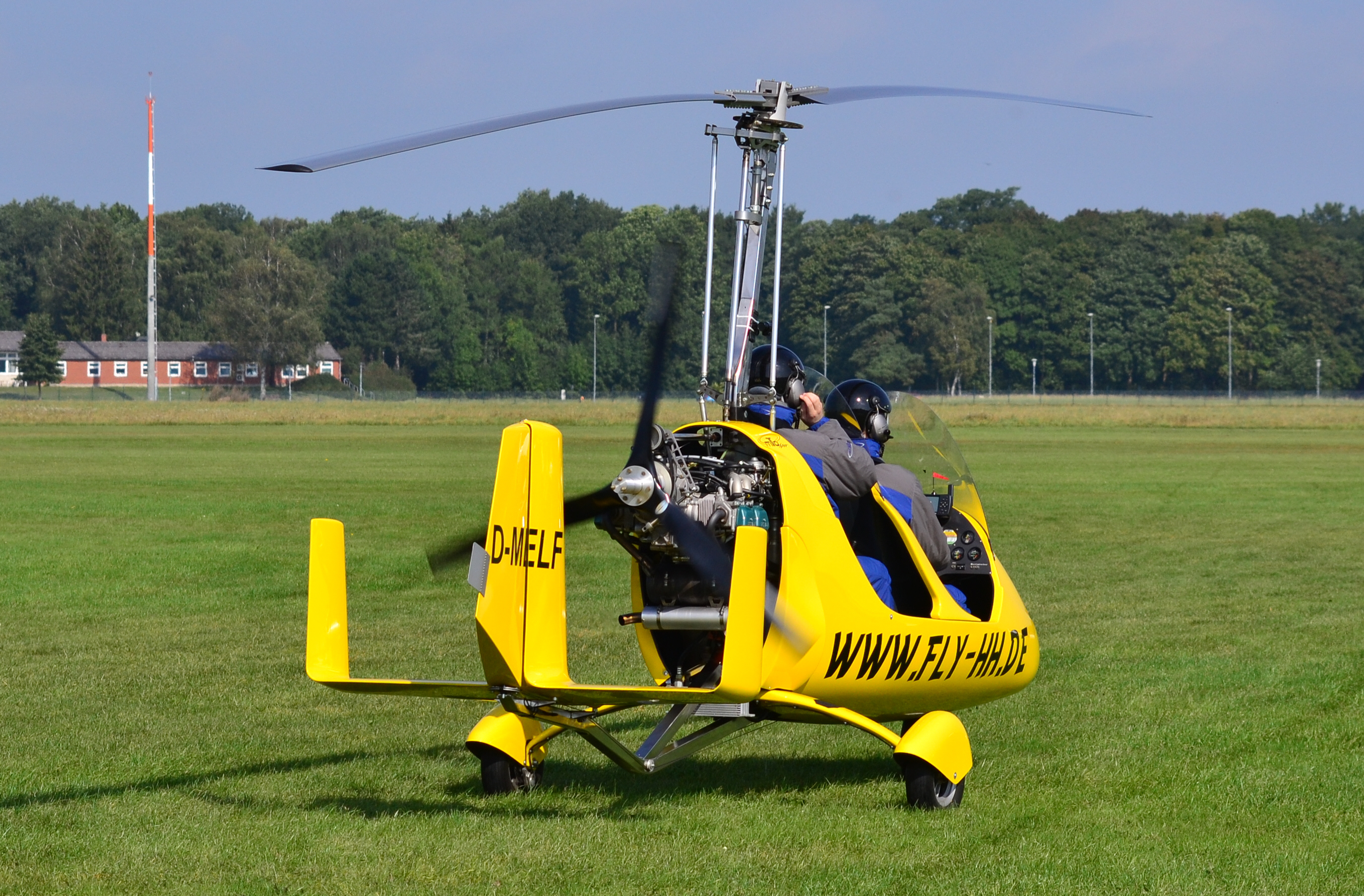sport helicopter with Autogyro on t Terminator  t 72 Tank Support  bat Vehicle Russian 3420 as well Ann Summers Row in addition 23 additionally T 51 Mustang as well Mauritius Hiking Trekking C 19.