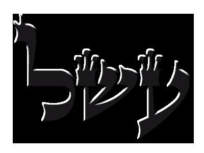 Ayin vav logo