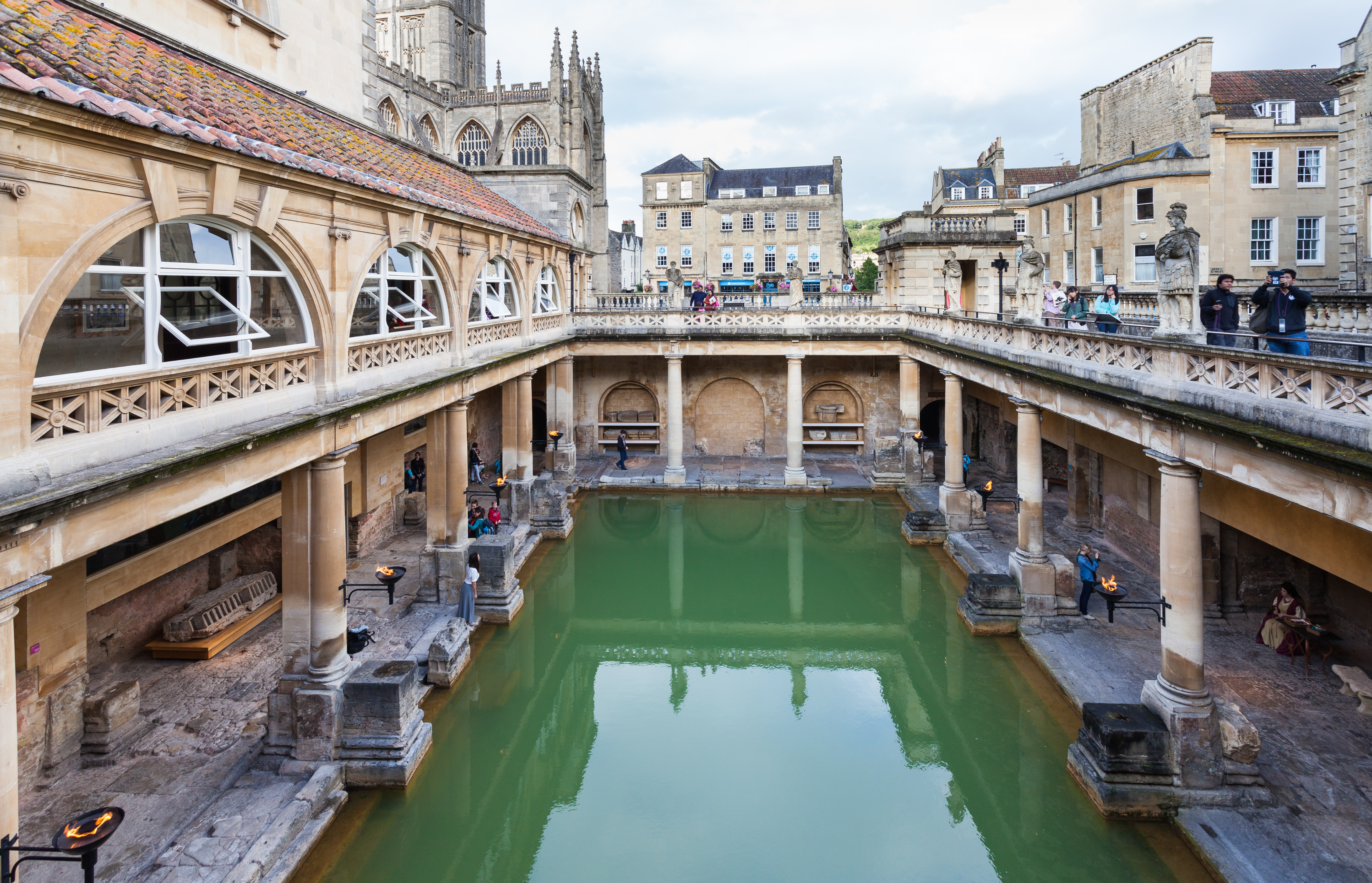 File ba os romanos bath inglaterra 2014 08 12 dd 13 for 3 bath