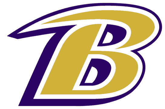 File Baltimore Ravens B Png Wikimedia Commons